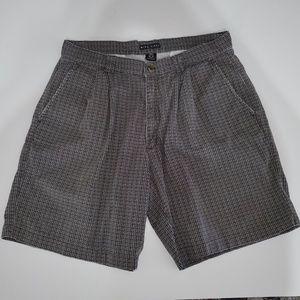 Nike Golf Shorts size 34 A23
